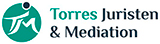 Torres Juristen en Mediation