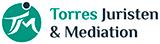Torres Juristen en Mediation